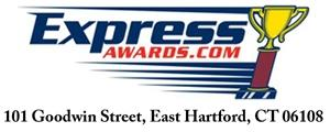 Express Medals Coupon Codes