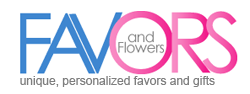 Favors And Flowers Coupon Codes