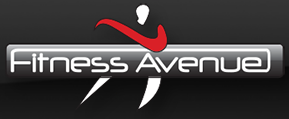 Fitness Avenue Coupon Codes