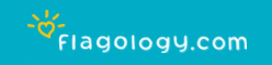 Flagology Coupon Codes