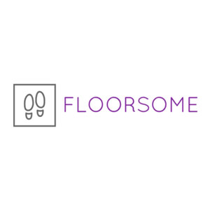 FLOORSOME Coupon Codes