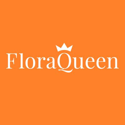 FloraQueen Coupon Codes