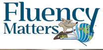Fluency Matters Coupon Codes