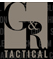 G&R Tactical Coupon Codes