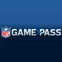 NFL Gamepass Coupon Codes