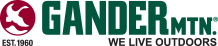 Gander Outdoors Coupon Codes