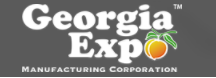 Georgia Expo Coupon Codes