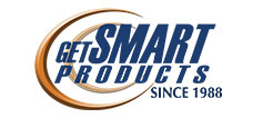 Get Smart Products Coupon Codes