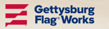 Gettysburg Flag Coupon Codes