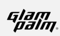 Glampalm Coupon Codes