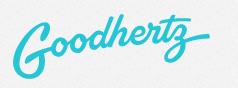 Goodhertz Coupon Codes