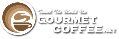 Gourmetcoffee.net Coupon Codes