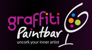 Graffiti Paintbar Coupon Codes