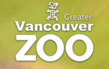 Greater Vancouver Zoo Coupon Codes