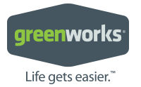 Greenworks Tools Coupon Codes