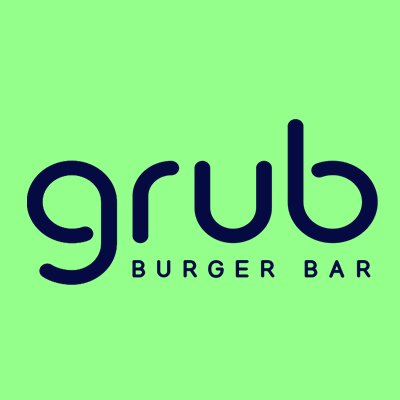 Grub Burger Bar Coupon Codes