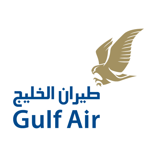 Gulf Air Coupon Codes