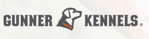 Gunner Kennels Coupon Codes