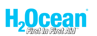 H2ocean Coupon Codes