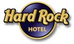 Hard Rock Hotels Coupon Codes