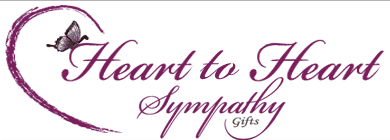 Heart To Heart Sympathy Gifts Coupon Codes