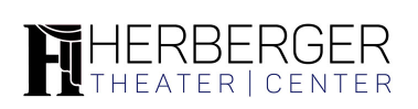 Herberger Theater Coupon Codes