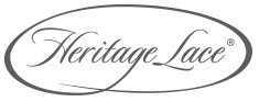 Heritage Lace Coupon Codes