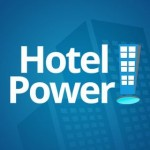 Hotel Power Coupon Codes