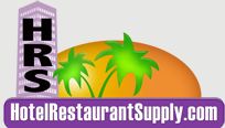 Hotel Restaurant Supply Coupon Codes