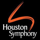 Houston Symphony Coupon Codes