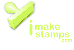Imakestamps Coupon Codes