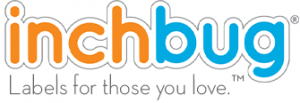 InchBug Coupon Codes