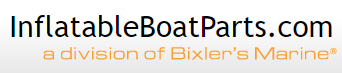 Inflatable Boat Parts Coupon Codes