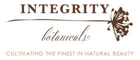 Integrity Botanicals Coupon Codes