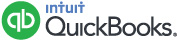 Intuit Checks & Supplies Coupon Codes