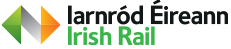 Irish Rail Coupon Codes
