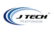 J Tech Photonics Coupon Codes
