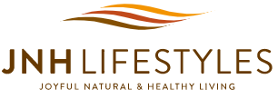 Jnh Lifestyles Coupon Codes