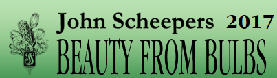 John Scheepers Coupon Codes