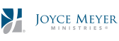 Joyce Meyer Ministries Coupon Codes