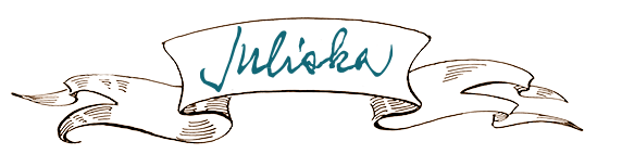 Juliska Coupon Codes