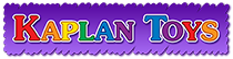 Kaplan Toys Coupon Codes