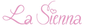 La Sienna Couture Coupon Codes