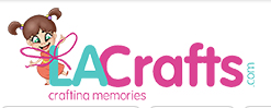 Lacrafts Coupon Codes