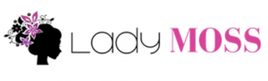 Lady Moss Coupon Codes