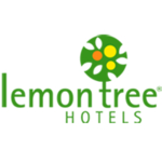 Lemon Tree Hotels Coupon Codes