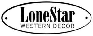 Lone Star Western Decor Coupon Codes