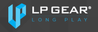 LP Gear Coupon Codes
