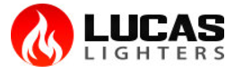 Lucas Lighters Coupon Codes