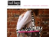 Luci Bags Coupon Codes